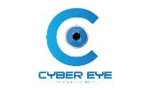 Jobs Công Ty Cổ Phần Công Nghệ Cyber Eye recruitment