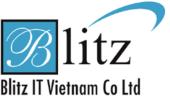 Vietnamworks' Client tuyển dụng - Tìm việc mới nhất, lương thưởng hấp dẫn.