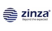 CÔNG TY TNHH Zinza Technology tuyển dụng - Tìm việc mới nhất, lương thưởng hấp dẫn.