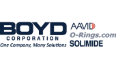 Jobs Boyd Vietnam Co., Ltd. recruitment