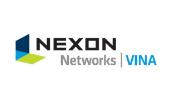 Jobs Nexon Networks Vina Co. Ltd, recruitment