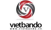 Jobs Vietnam Informatic And Mapping CORPORATION (Aka Vietbando) recruitment