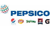 Jobs PepsiCo Foods Vietnam Company recruitment
