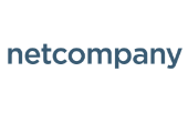 Jobs Netcompany recruitment