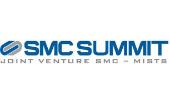 Công Ty TNHH SMC-SUMMIT tuyển dụng - Tìm việc mới nhất, lương thưởng hấp dẫn.