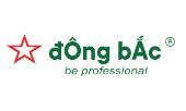 Việc làm Đông Bắc Co. , Ltd. tuyển dụng