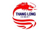 Jobs Công Ty Cổ Phần Xi Măng Thăng Long recruitment