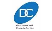 Fluid Power And Controls tuyển dụng - Tìm việc mới nhất, lương thưởng hấp dẫn.
