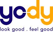 Công Ty Cổ Phần Thời Trang Yody tuyển dụng - Tìm việc mới nhất, lương thưởng hấp dẫn.