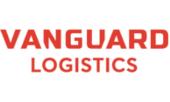 Jobs Công Ty TNHH Vanguard Logistics Services Việt Nam recruitment