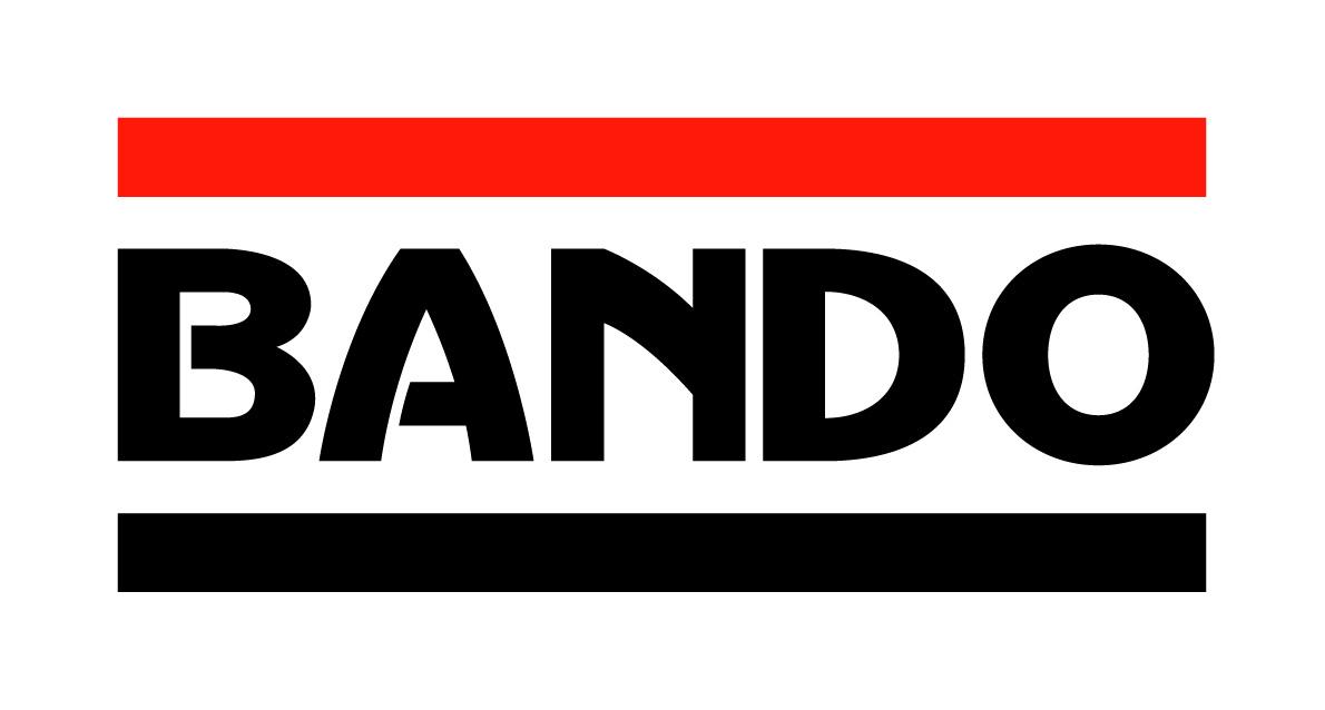 Việc làm Bando Manufacturing (Viet Nam) Co.,ltd tuyển dụng