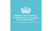 Jobs British Vietnamese International School HCMC (BVIS) recruitment