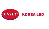 Công Ty Cổ Phần ENTEC Led tuyển dụng - Tìm việc mới nhất, lương thưởng hấp dẫn.