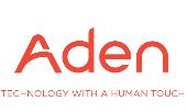 Jobs Aden Vietnam recruitment