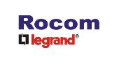 Jobs Rocom Vietnam recruitment