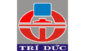 Jobs Công Ty TNHH Thương Mại & Dịch Vụ Trí Đức recruitment