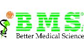 Jobs Công Ty Cổ Phần Công Nghệ Y Tế BMS recruitment