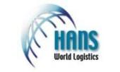 Việc làm Công Ty TNHH Hans World Logistics Việt Nam – Chi Nhánh Hồ Chí Minh tuyển dụng