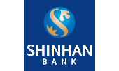 Jobs Shinhan Bank Vietnam recruitment
