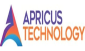 Latest Apricus Technology Inc. (Previously Aquoz Solutions) employment/hiring with high salary & attractive benefits