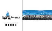 Jobs Công Ty TNHH Janssen Air And Ocean Việt Nam recruitment