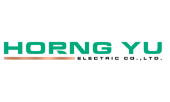 Latest Horng Yu Electric Vietnam (Hyec) employment/hiring with high salary & attractive benefits