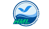 Latest HML SUPPLY CHAIN JSC employment/hiring with high salary & attractive benefits