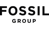 Latest Fossil Việt Nam employment/hiring with high salary & attractive benefits