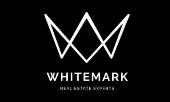 Jobs Whitemark recruitment
