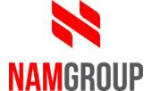 Tập đoàn Nam Group tuyển dụng - Tìm việc mới nhất, lương thưởng hấp dẫn.