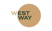 Công ty Cổ phần Westway Dental tuyển dụng - Tìm việc mới nhất, lương thưởng hấp dẫn.