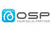 Việc làm Công Ty CP Công Nghệ Phần Mềm Và Nội Dung Số OSP tuyển dụng