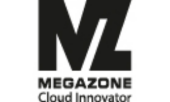 Latest Megazone Cloud employment/hiring with high salary & attractive benefits