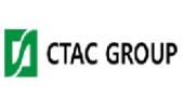 Ctac Ej (Vietnam) Advisory Co., Limited. tuyển dụng - Tìm việc mới nhất, lương thưởng hấp dẫn.