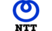 Latest NTT (VIETNAM) LTD. employment/hiring with high salary & attractive benefits
