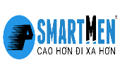 Latest GIÀY CAO SMART MEN employment/hiring with high salary & attractive benefits