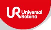 Việc làm URC Vietnam Co., Ltd. tuyển dụng