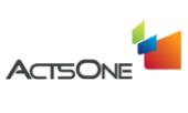 Latest ActsOne Viet Nam employment/hiring with high salary & attractive benefits