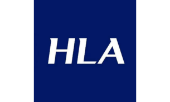 Việc làm Công Ty TNHH Hla Garment (Việt Nam) tuyển dụng
