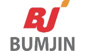 Jobs Cong Ty TNHH Bumjin VINA Electronics VINA recruitment