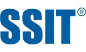 Jobs SP-SSA International Terminal recruitment