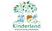 Việc làm Trường Mầm Non Quốc Tế Kinderland tuyển dụng