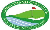 Công Ty Cổ Phần Đầu Tư Và Kinh Doanh Golf Long Thành tuyển dụng - Tìm việc mới nhất, lương thưởng hấp dẫn.