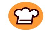 Việc làm Cookpad Inc (UK) tuyển dụng