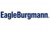 Latest Eagleburgmann Vietnam Company Ltd. employment/hiring with high salary & attractive benefits