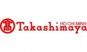 Takashimaya Vietnam tuyển dụng - Tìm việc mới nhất, lương thưởng hấp dẫn.