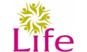 Jobs Trung Tâm Nâng Nâng Cao Chất Lượng Cuộc Sống (Life) recruitment