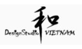 Studio Wa Viet Nam tuyển dụng - Tìm việc mới nhất, lương thưởng hấp dẫn.