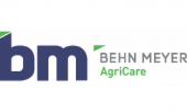 Jobs Behn Meyer Agricare Vietnam Co. Ltd, recruitment