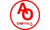 Jobs Công Ty Cổ Phần Vận Tải Ao Shipping recruitment